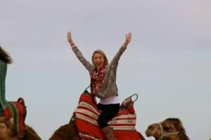 amanda camel pic