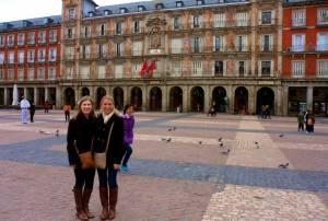 Plaza Mayor2